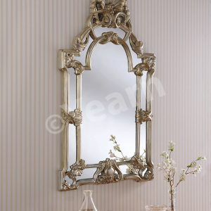 YG 208 Decorative Mirror