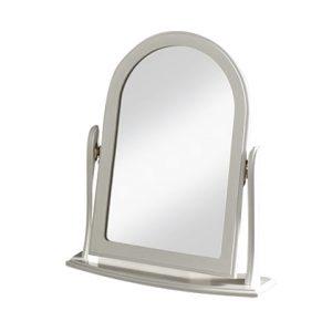 W6 Vanity Mirror