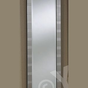 YG 06 Rectangle Mirror