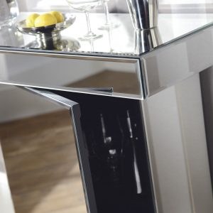 MF 15/Cocktail Cabinet with drawer