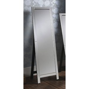 ART110 Cheval Mirror