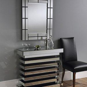 ART15 2d Mirror