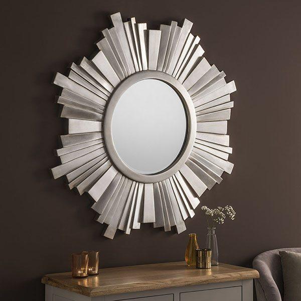 . Contemporary Mirrors   Buy Online   Mirror Elegance UK