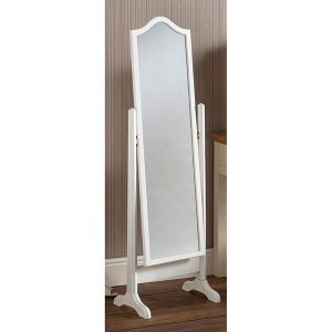 YG23 Cheval Mirror