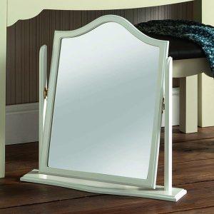 YG23 Vanity Mirror
