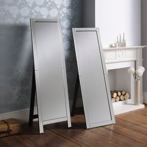 ART109 CHEVAL mirror